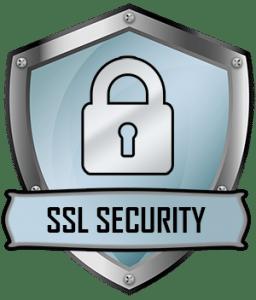 SSL tcyjv